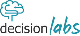 Decision Labs Color Logo