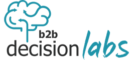 Decision Labs Color Logo
